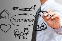 这4个保险,收入再低也得赶紧买!