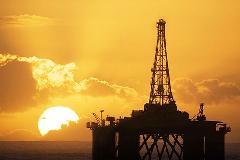 原油转化为成品油有多少?