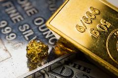 贵金属投资究竟是什么?不是成熟的投资者请远离