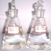 硫醇甲基锡