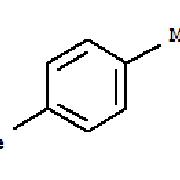 焦化二甲苯