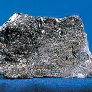 国产铅精矿T/C