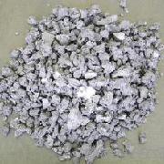 宝钛海绵钛