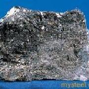 进口铅精矿T/C