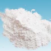 氧化铝(四地加权)