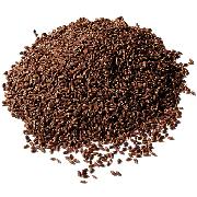 富硒黑小麦