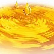 浸出菜籽油
