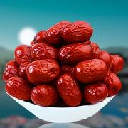 阿克苏红枣