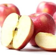 富士王蘋果