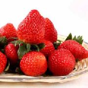 全明星草莓