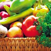 农产品简介